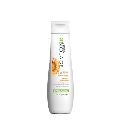 Biolage SUNSORIALS After-Sun Shampoo - Pharmácia do Cabelo | Online Store