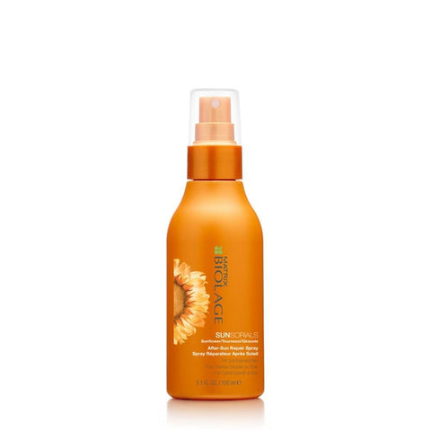Biolage SUNSORIALS Spray After-Sun - Pharmácia do Cabelo | Online Store