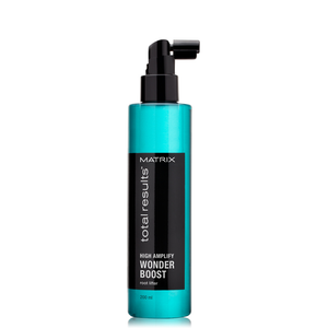 HIGH AMPLIFY Wonder Boost Spray - Pharmácia do Cabelo | Online Store