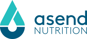 Asend Nutrition