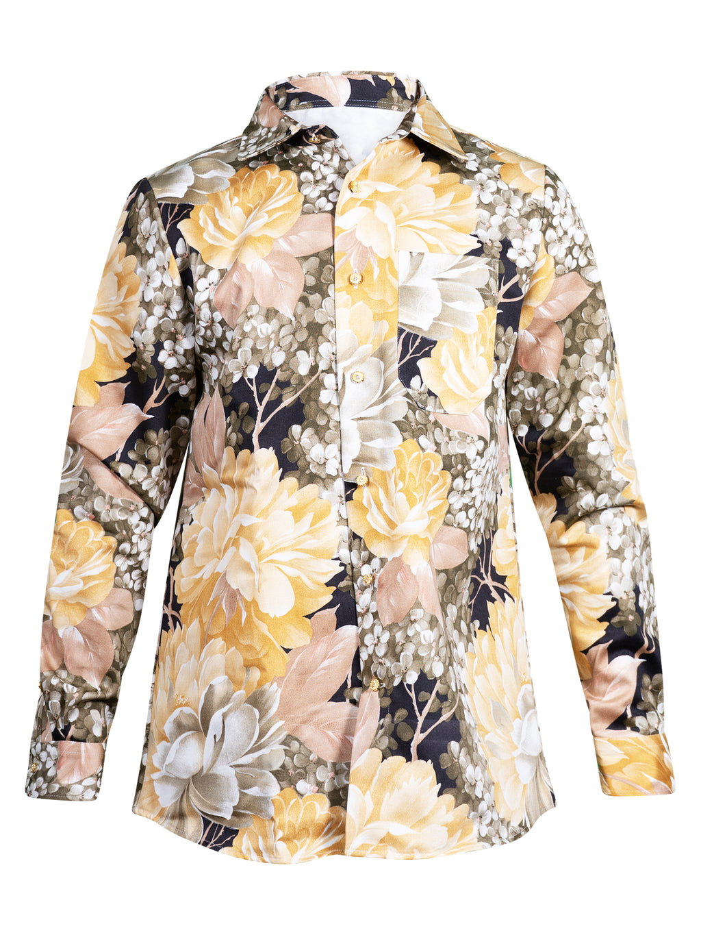 KULIK Silver Pick 3in1  Bucketbag