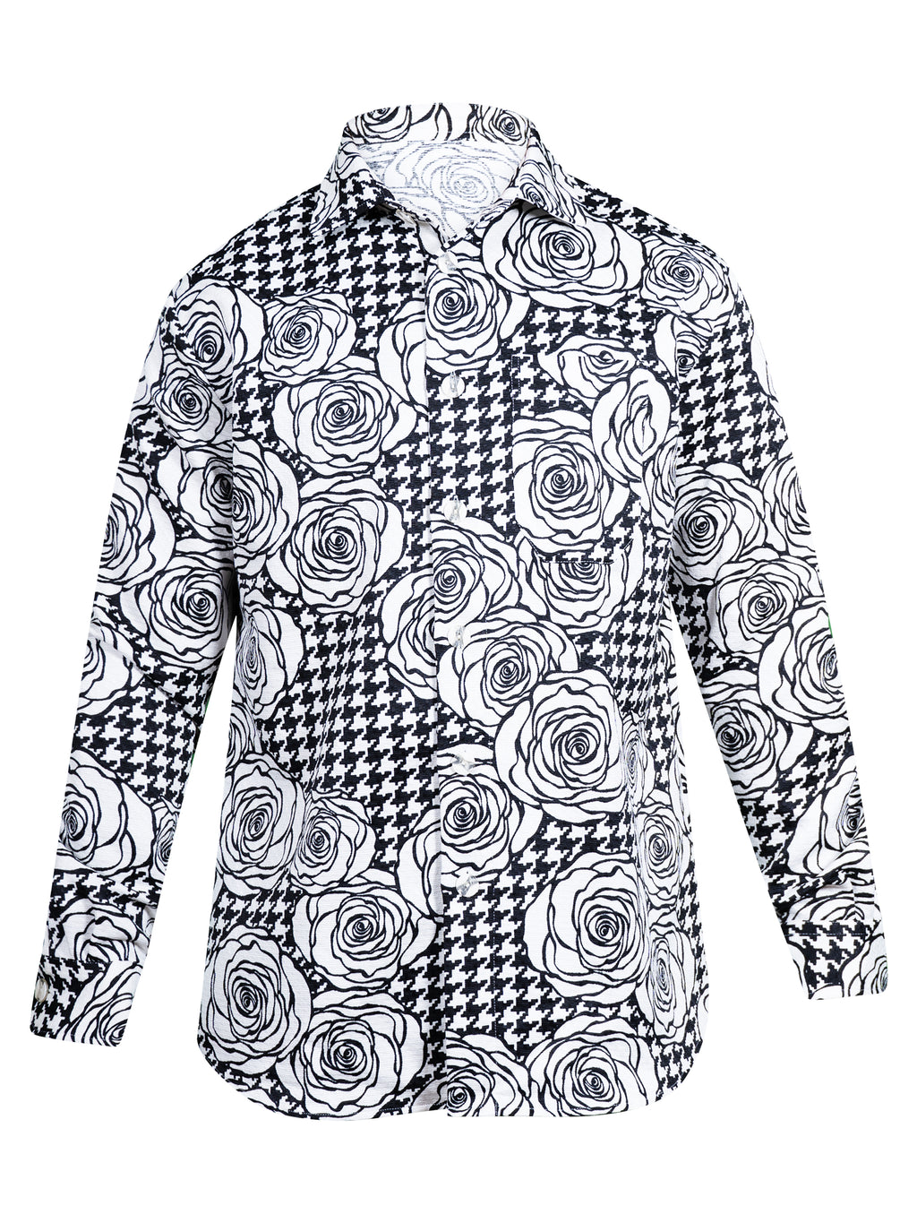 KULIK Kamel Pick 3in1 Leather Bucketbag