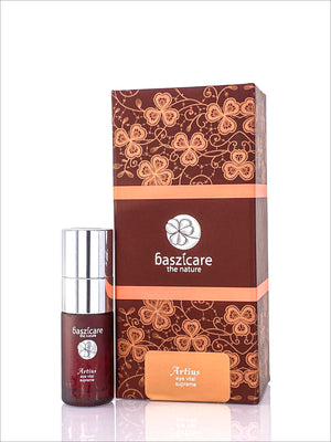 Baszicare ARTIUS eye vital supreme 20ML