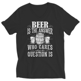 Funny Drinker's Limited Edition Shirts