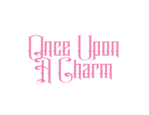 Once Upon a Charm