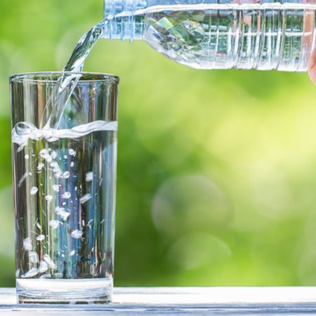 The Dangers of Chlorine and Chloramine in Your Drinking Water