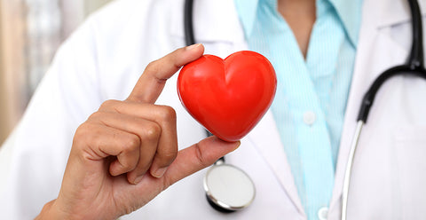 The Truth About Cholesterol and Heart Health