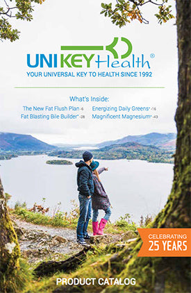 Catalog Request | UNI KEY Health — UNI KEY Health
