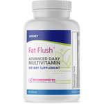 Advanced Daily Multivitamin