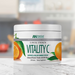 Vitality C high-dose vitamin C powder