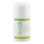 BeauCle Corrective Creme