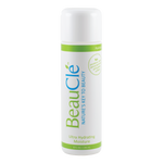 BeauCle Ultra Hydrating Moisture
