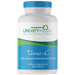 Time-C - time-released vitamin C supplement - UNI KEY Health