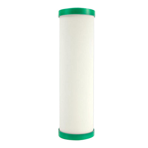 Ultra-Ceramic Replacement Filter with Metalgon