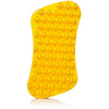 Furbliss™ - Yellow Brush for Larger Pets with Short Hair