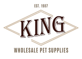 Furbliss at King Wholesale