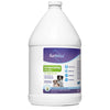 Dog & Cat Shampoo Gallon Size