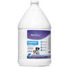 Oatmeal Dog & Cat Shampoo Gallon Size
