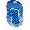 Furbliss® - Blue Brush for Small Pets with Short Hair