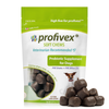 Profivex® 30 ct Clinical Strength Probiotic Soft Chews for Dogs