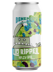 Case Deal (24cans) -  Lid Ripper Hazy IPA