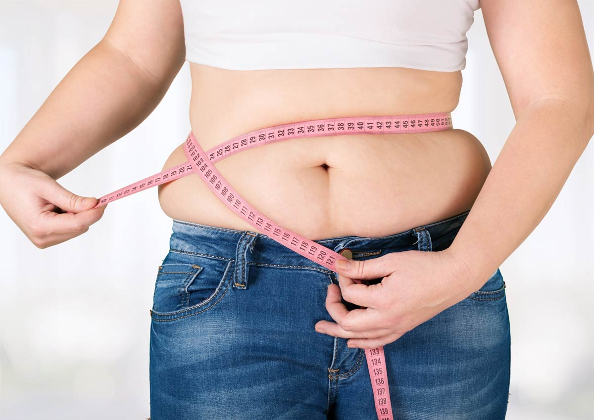 Weight loss and health tips you can actually use