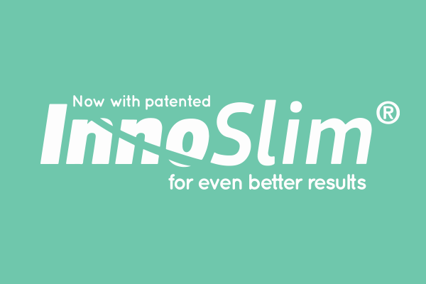 Contains InnoSlim