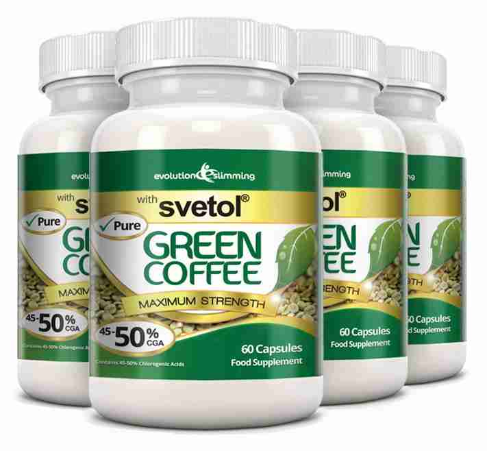 The other benefits moringa oleifera weight loss androstenedione-herbal supplementation