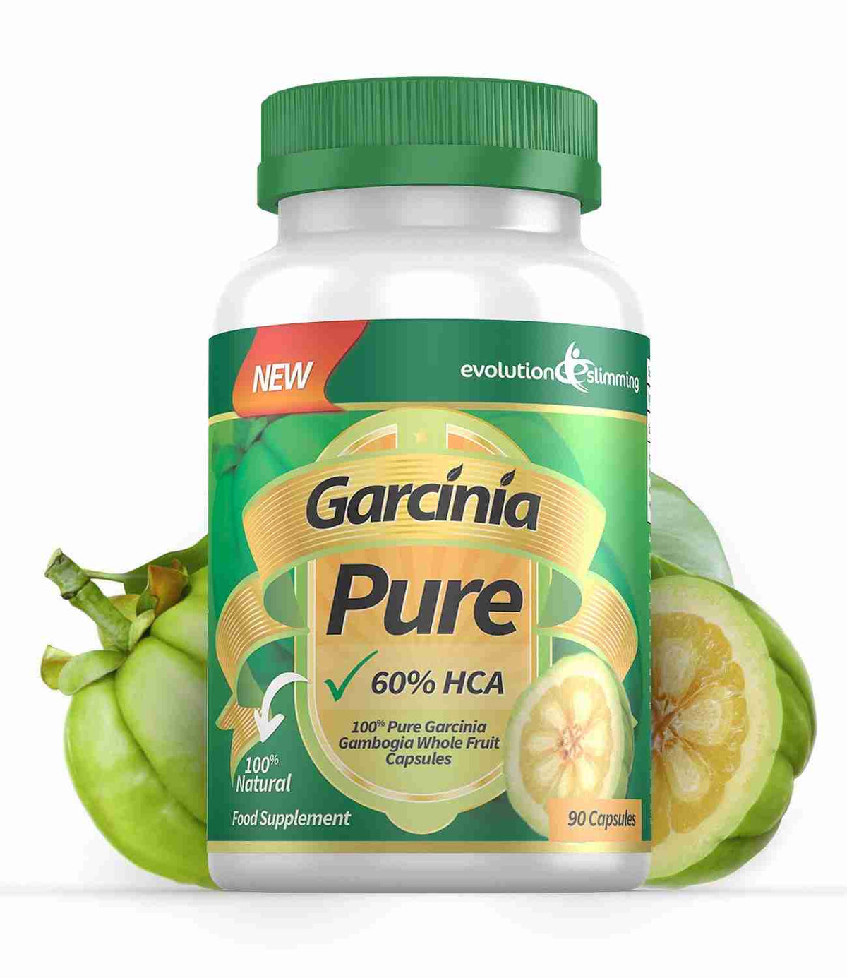 garcinia slim and detox max reviews
