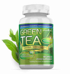 Best weight loss product in stores picture 2