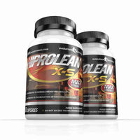 Hiprolean X-S Fat Burner 2 Month Supply