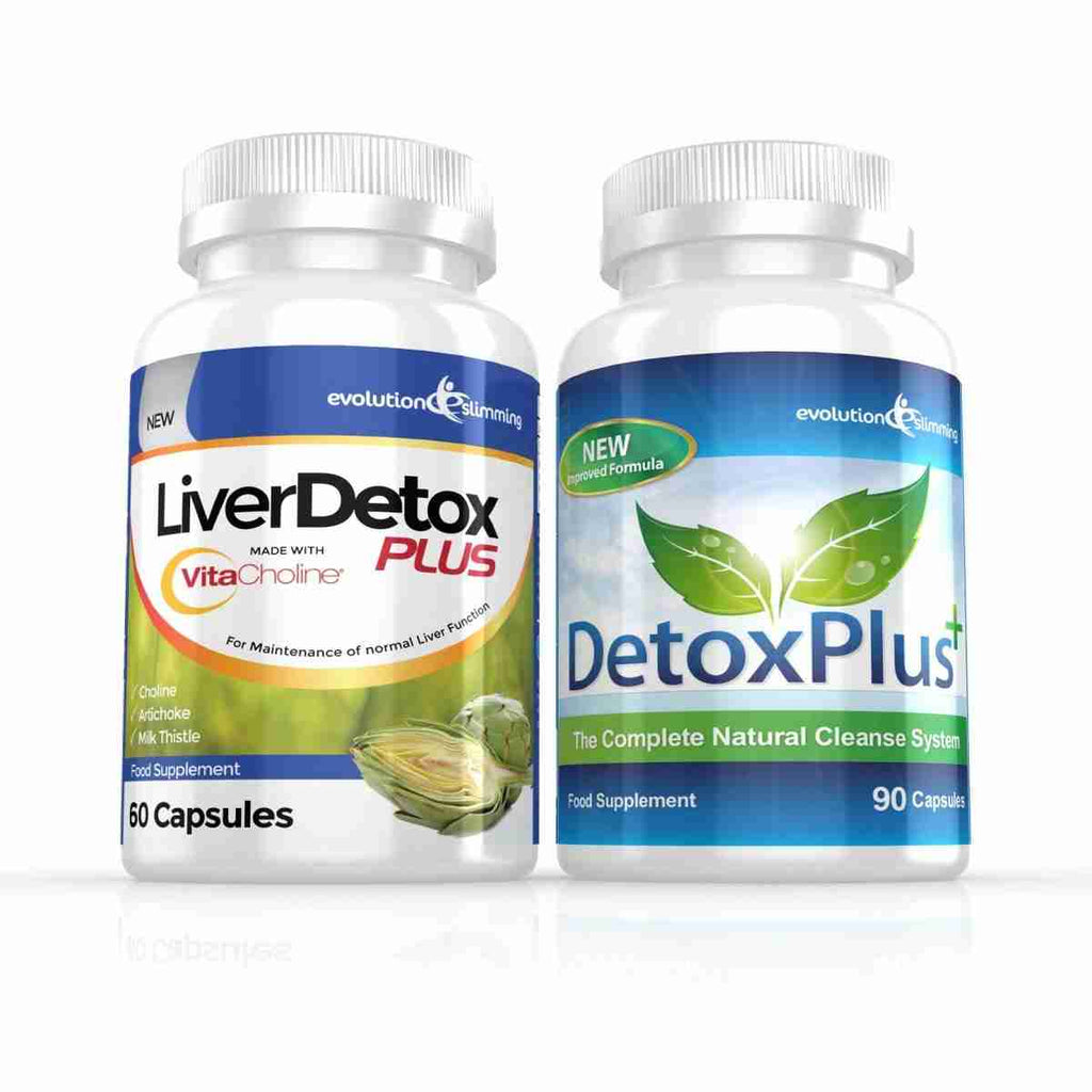 2 diet pills that work together picture 3