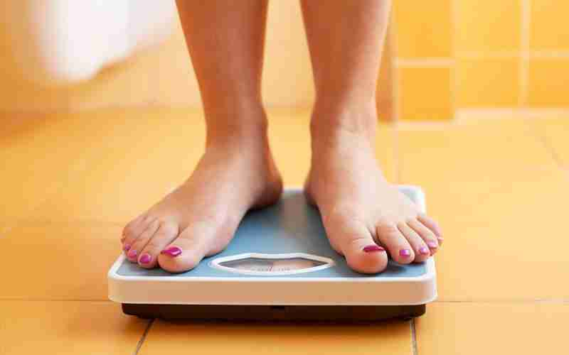 Weight Loss Benefits of Turmeric