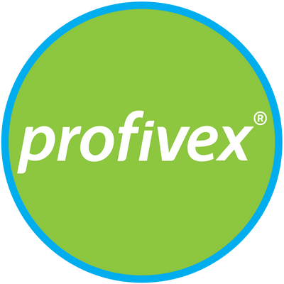 Profivex Veterinarian Recommended Probiotic Supplement for Dogs and Cats