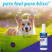 Furbliss® Calming Spray for Dogs & Cats 4 oz.