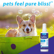 Furbliss® Refreshing Spray for Dogs & Cats 4 oz.