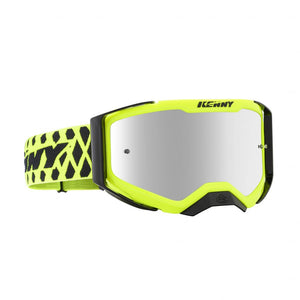 KENNY PERFORMANCE GOGGLES