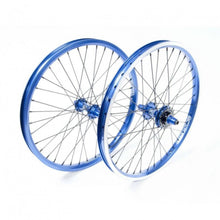 StayStrong EVOLUTION WHEELSET 20 X 1-1/8""