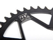 StayStrong 7075 ALLOY 4 BOLT CHAINRING