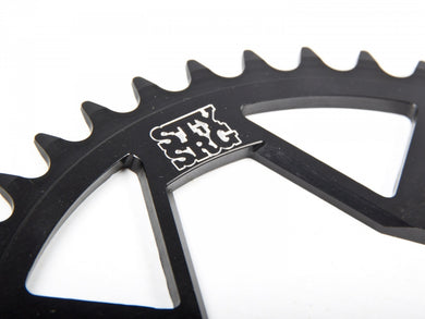 StayStrong 7075 ALLOY 4 BOLT CHAINRING Big Rings