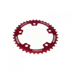 StayStrong 6061 ALLOY 5 BOLT CHAINRING