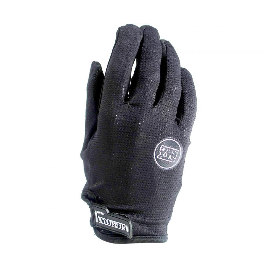 Staystrong Staple Glove Kids (DIV FARGER)