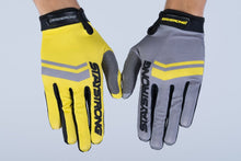 STAYSTRONG PREMIUM GLOVES