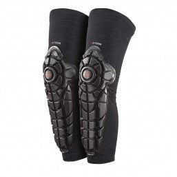 G-Form Pro X Knee/Shin Guard Barn