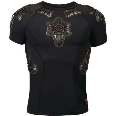 G-FORM Pro-X Compression Shirt - Youth