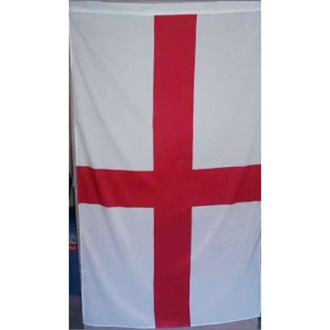 Giant England Flag