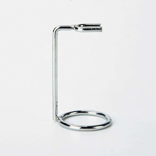 Stainless Steel Razor Stand