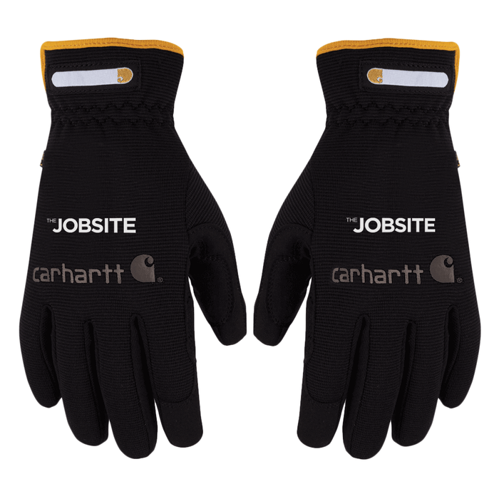 Carhartt Work-Flex Gloves