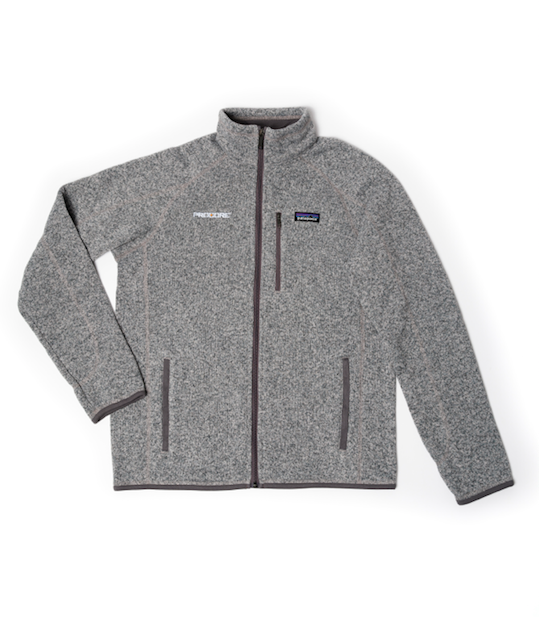 Mens Patagonia Better Sweater