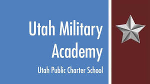 Utah Military Academy - Driver Education Class
